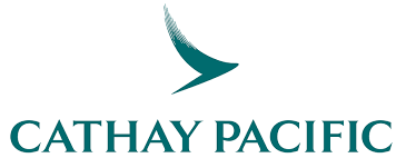Cathay PacificPromo-Codes