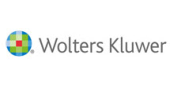 Wolters Kluwer Law & Business Code de promo