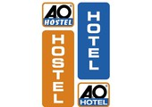 A&O HotelsPromo-Codes