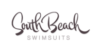 southbeachswimsuits.com