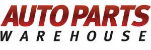 Auto Parts WarehousePromo-Codes