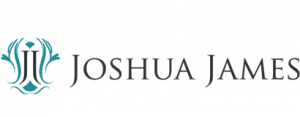 Joshua James Jewellery 프로모션 코드