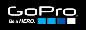 GoProPromo-Codes