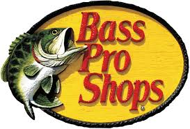 Bass ProPromo-Codes