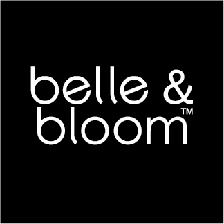 Belle And BloomKody promocyjne