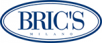 Bric'sPromo-Codes