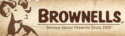 Brownells Promo Codes