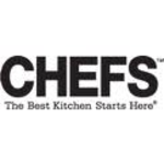 Chefs CatalogPromo-Codes