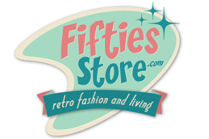 The Fifties Store促销代码