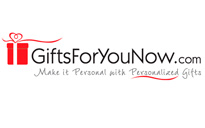 Gifts For You NowKody promocyjne