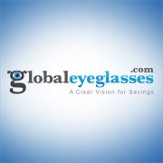 Global Eyeglasses促销代码