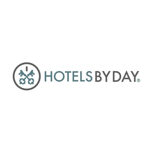 Hotels By DayPromo-Codes