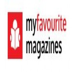 My Favorite Magazines促销代码