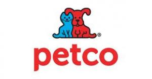 PETCOPromo-Codes