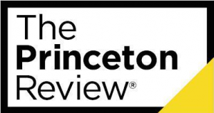 The Princeton Review促銷代碼