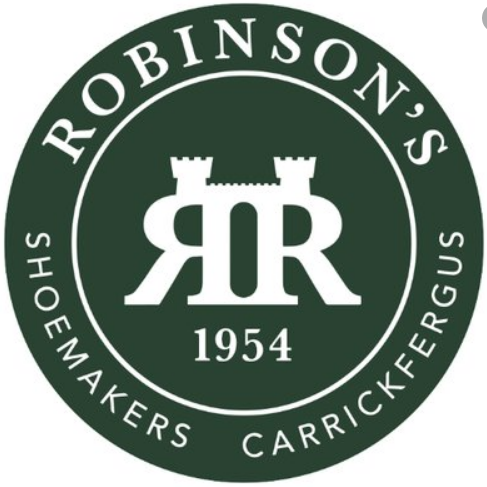 Robinson's ShoesPromo-Codes
