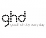 Ghd HairPromo-Codes