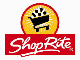 ShopritePromo-Codes