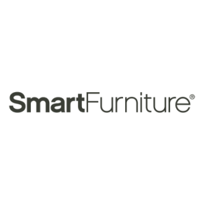 smartfurniture.com