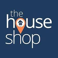 The House Shopプロモーションコード