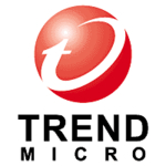 Trend MicroPromo-Codes