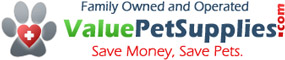 Value Pet Supplies Code de promo