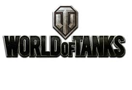 World Of Tanks促銷代碼