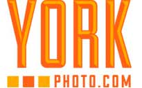 York PhotoPromo-Codes